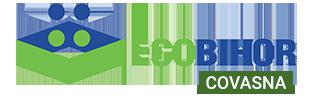 ecobihor-logo-COVASNA